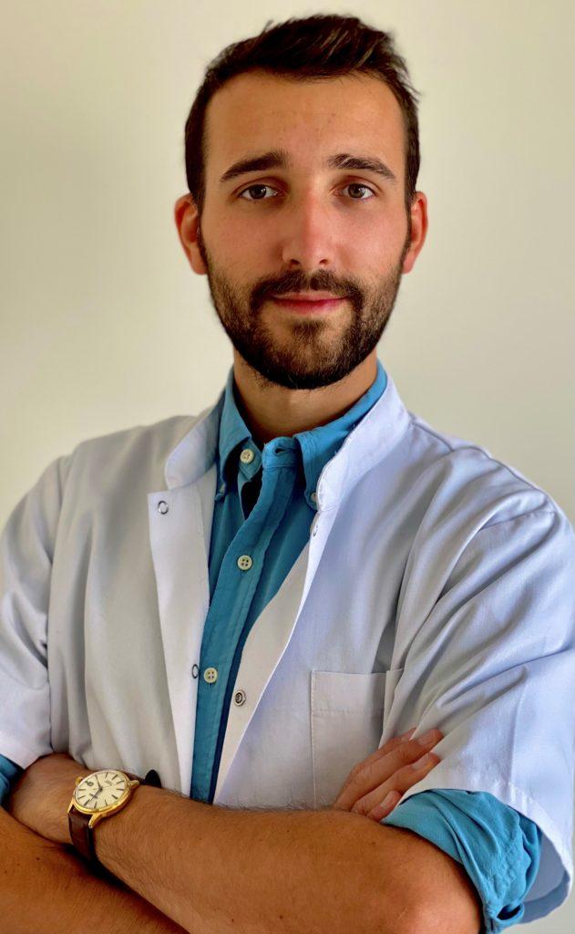 accueil-osteo-osthéopathe-ostéopathe-trélazé-ponts-de-cé-angers-adrien-gourbin-ostéopathie-osthéopathie-kiné