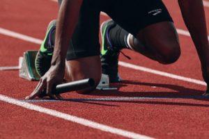 Les nombreux bienfaits du sport sur la santé